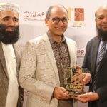 All Pakistan Restaurant Association Awards honour the city's culinary best
