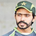 Selectors recall Fawad Alam to Test squad after 10 years in wilderness