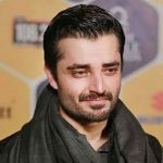 Hamza Ali Abbasi's future project revealed by a friend