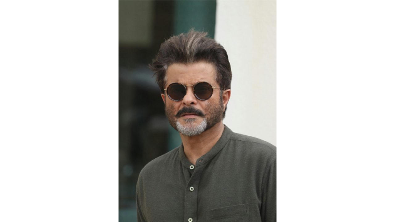 I M A Simple Man With A Simple Plan Anil Kapoor Daily Times