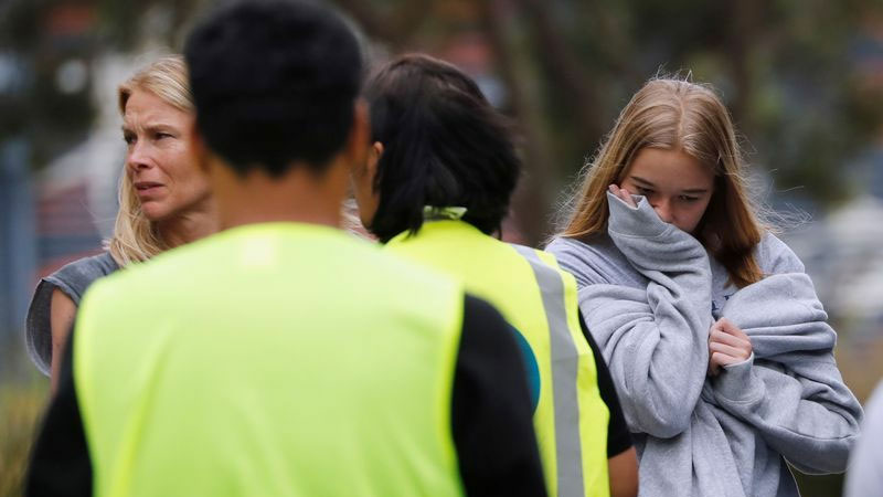 New Zealand volcano death toll rises to 8 and will continue to climb