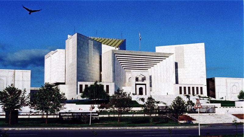 Legal rationale for COAS' service tenure extension