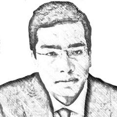 Saddam Hussain Samo