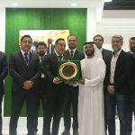Pakistan Property Show concludes at Dubai World Trade Centre