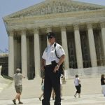 US Supreme Court to hear Trump tax return cases next year
