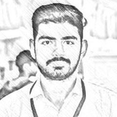 Umar Najeeb Sansi