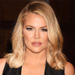 Khloe Kardashian defends her 'incredible' friends in heated Tweets