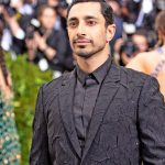 Pakistani wrestler says he was unfairly compensated by Riz Ahmed