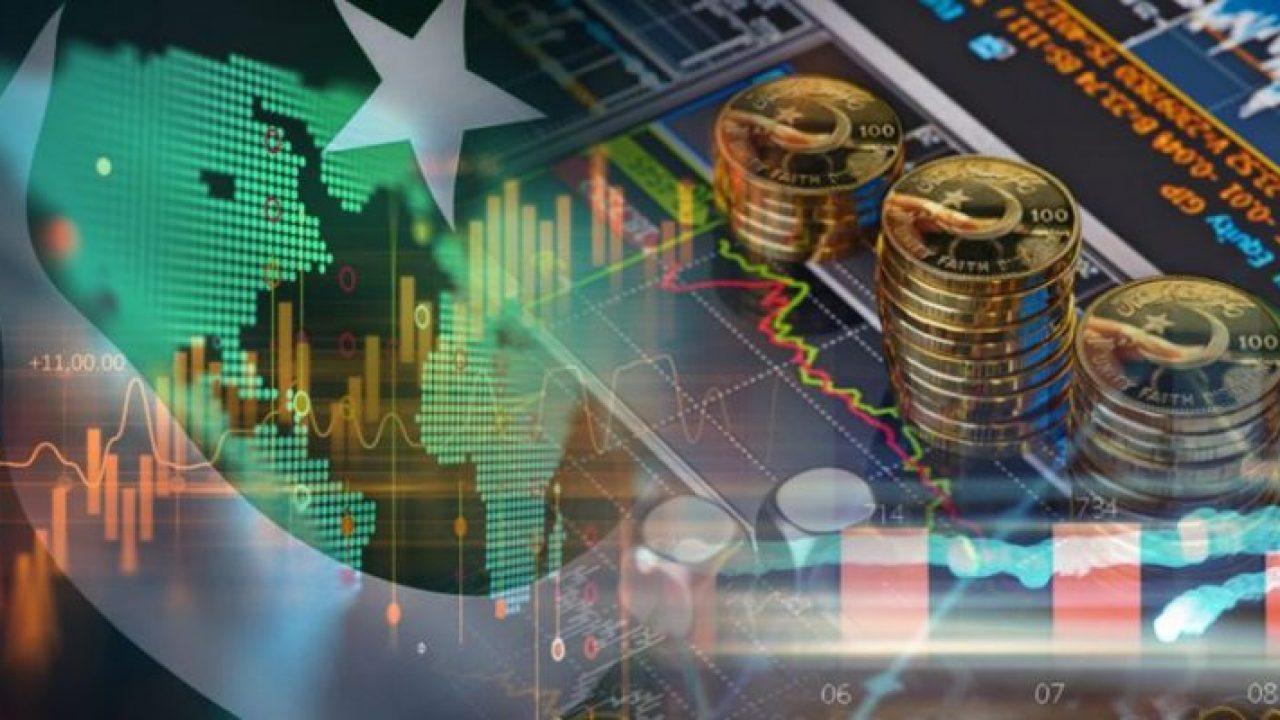 Revamping Pakistan's economy in 2020