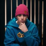 Justin Bieber hit with controversy over his new album