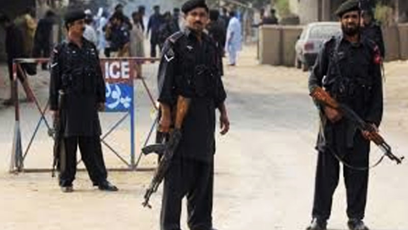 108 women 'killed for honour' in Sindh last year: police report