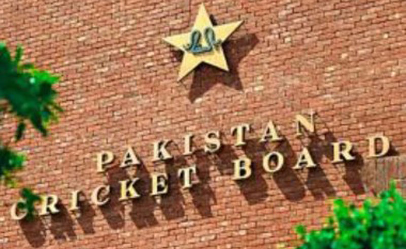 PCB to persuade BCB to play three T20Is and one Test