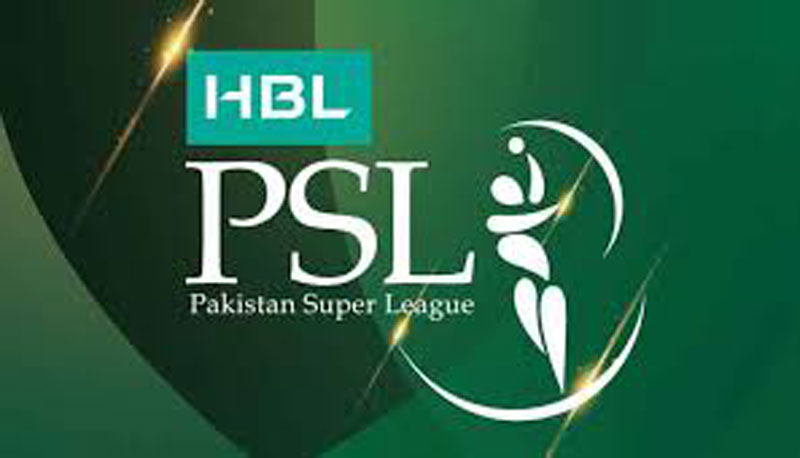 Pakistan Super League tickets to go on sale from January 20