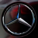 'Dieselgate' recall of more Mercedes vehicles 'likely'