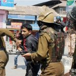 Pakistan calls for judicial inquiry into killing of three Kashmiris