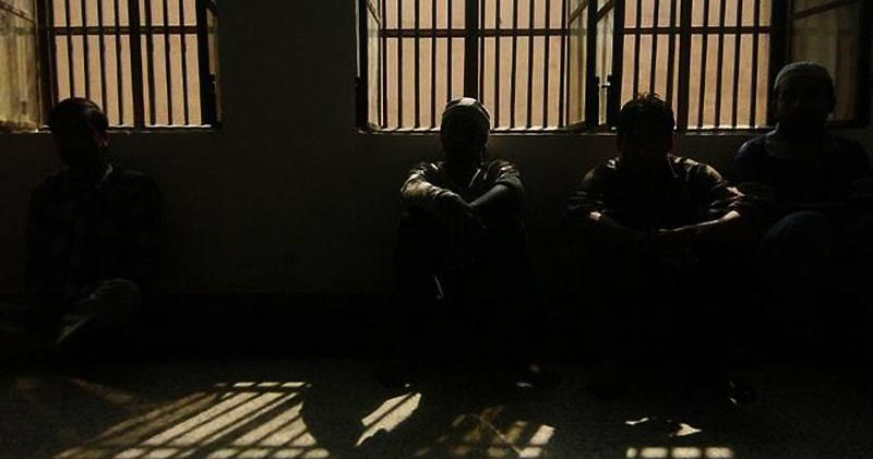 Over 10,000 Pakistanis languishing in foreign jails sans legal aid