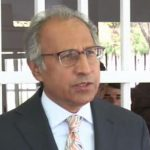 Privatization processes should be transparent: Hafeez Shaikh
