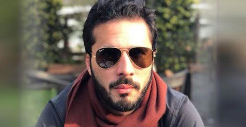 PIC attack case: ATC extends Hassan Niazi's interim bail
