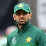 Selectors recall Hafeez, Malik to Pakistan squad for Bangladesh T20I series