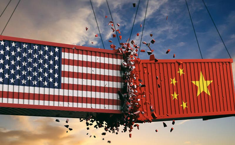 US-China trade deal; Devil in detail | Daily times
