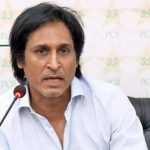 'Enraged' Ramiz flays 'selfish' selection for Bangladesh T20I series