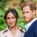 Canada's biggest newspaper says Duke and Duchess of Sussex aren't welcome there