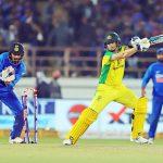 Kuldeep, Rahul sparkle as India down Australia by 36 runs in 2nd ODI