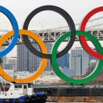 Olympic qualifiers moved from China to Sydney due to virus fears