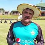 The time to deliver has arrived, says Pakistan coach Ijaz Ahmed