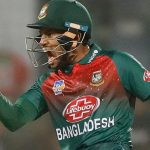 Bangladesh star Mushfiqur Rahim refuses to tour Pakistan at all