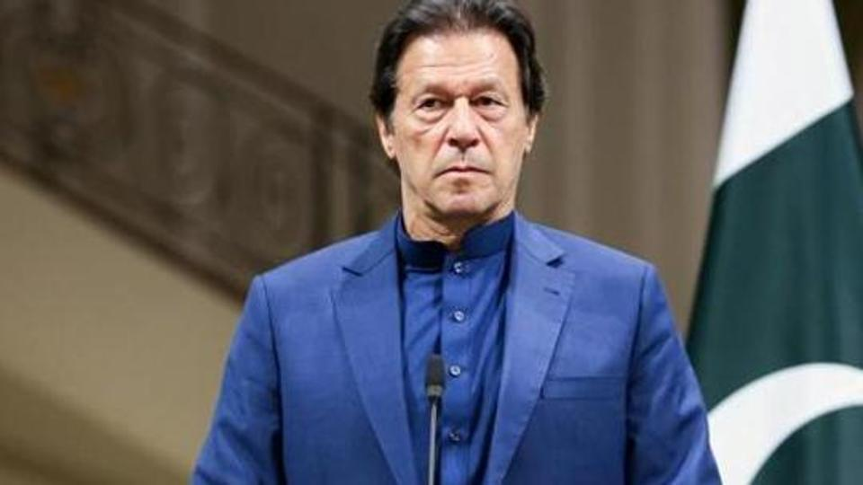 PM for utilising digital media to portray positive image of Pakistan