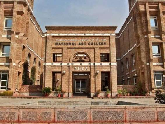 Puppet show to be held at PNCA tomorrow