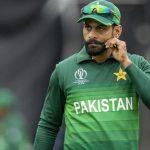 Mohammad Hafeez floats retirement plans post World T20