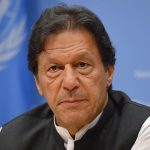 Pakistan assures US of its continued support for Afghan peace
