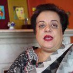 No such thing as honour killing; it's called murder: Shireen Mazari