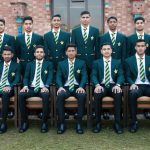Pakistan begin their Under-19 World Cup campaign with match against Scotland today
