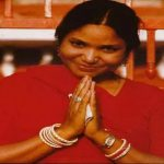 Phoolan Devi killed, rape accused & witnesses no more: 39 years after Behmai massacre, verdict likely today