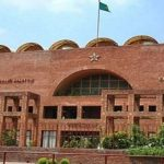 Ticket prices for Pakistan-BD matches reduced