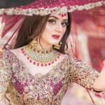 Hira Mani thanks fans for showering her with love