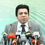 Faisal Vawda may have hidden his dual nationality from ECP