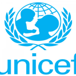 UNICEF condemns attack on religious school in Peshawar