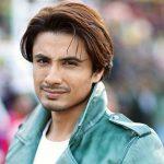 Bring Ali Zafar back: cricket fans to PCB