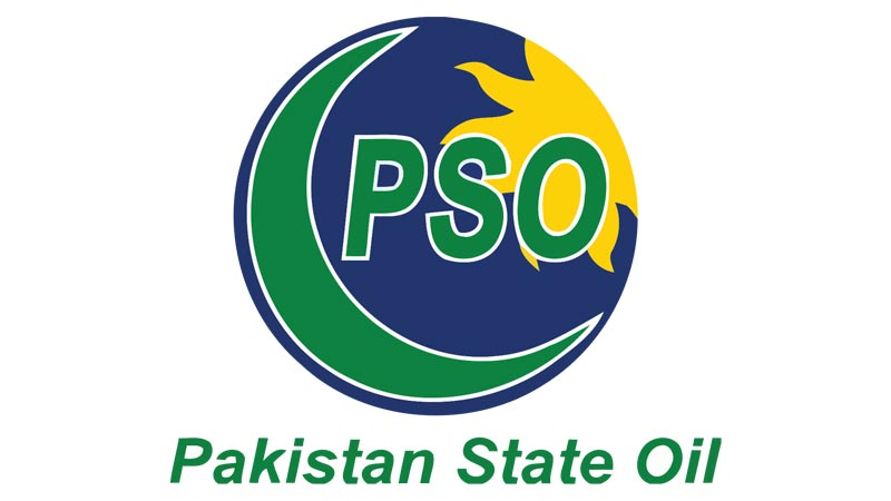 PSO resumes operations at Keamari oil terminal as situation returns to 'normal'