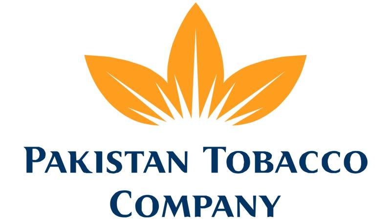 Pakistan Tobacco Company Wins 5 GDIB Awards