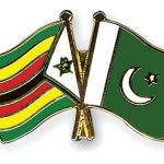 Pakistan take on Zimbabwe at Witrand Oval today