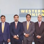 Western Union Now at MCB Bank in Pakistan