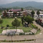 Kotli University sacks lecturer over harassment complaint