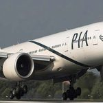 PIA will restore direct flights to United States: PIA spokesman