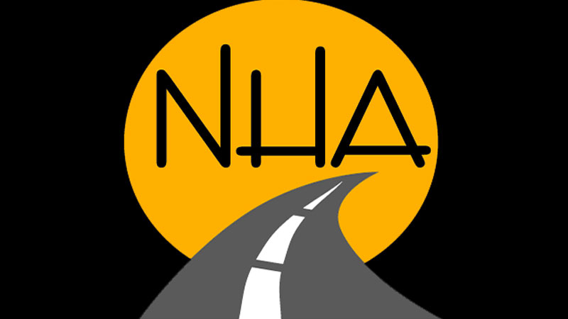 Highways in Balochistan cleared for traffic: NHA