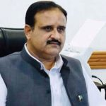 CM Usman Buzdar to meet Balochistan CM Khan today
